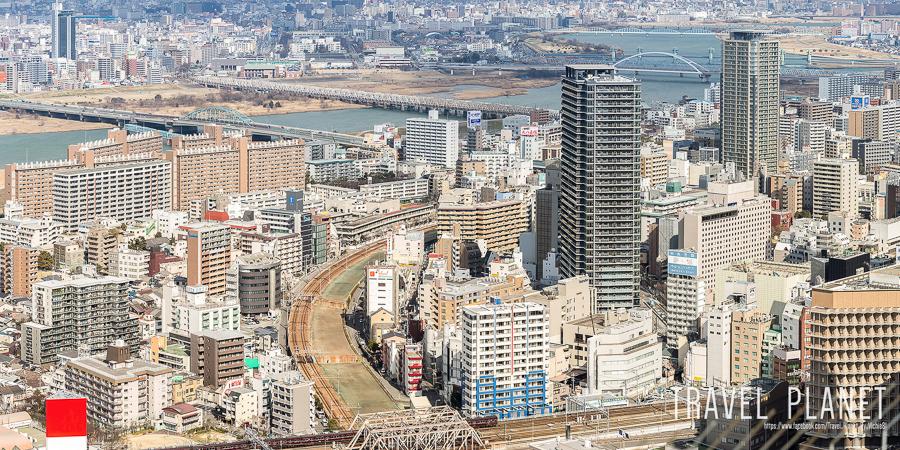 009-JapanSnow15-0043-Panorama