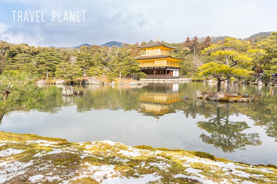 026-JapanSnow15-0177