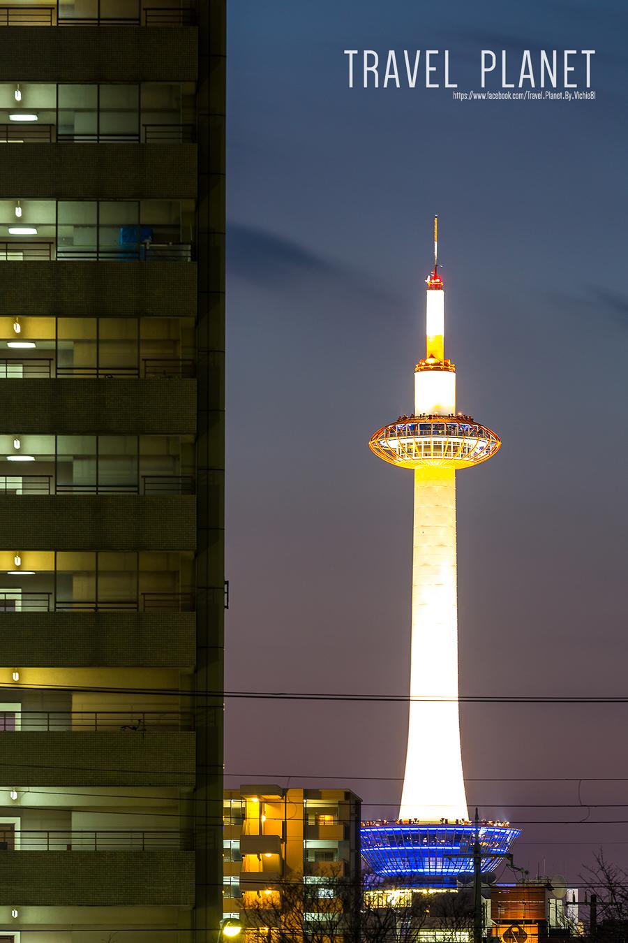 031-JapanSnow15-0246