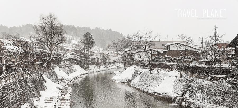 048-JapanSnow15-0577-Panorama