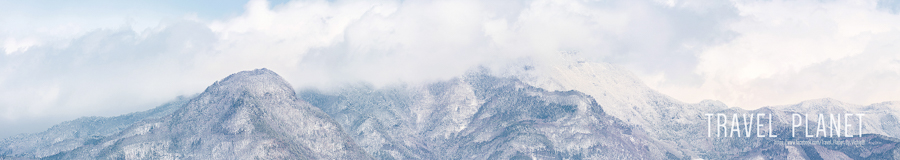 064-JapanSnow15-1055-Panorama2