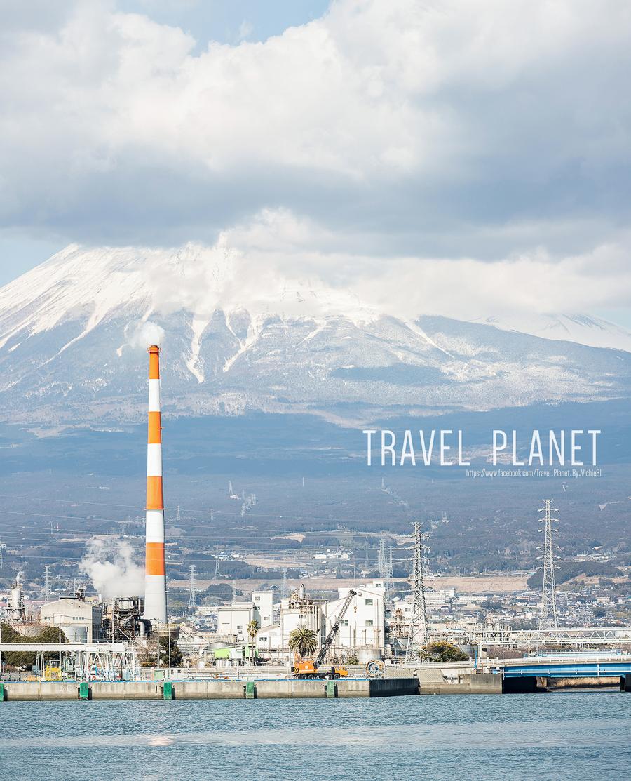 095-JapanSnow15-2115-Panorama