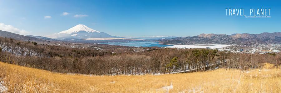 107-JapanSnow15-2431-Panorama
