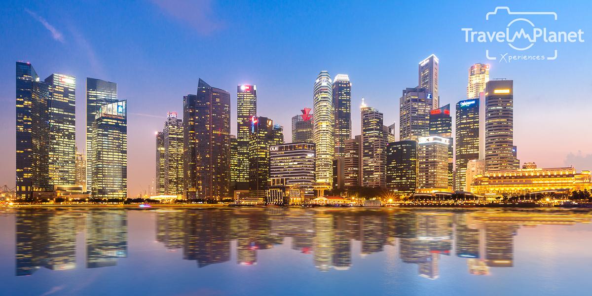 010-Singapore15-042