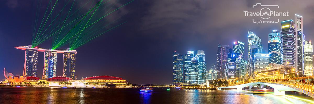 011-Singapore15-217-Panorama