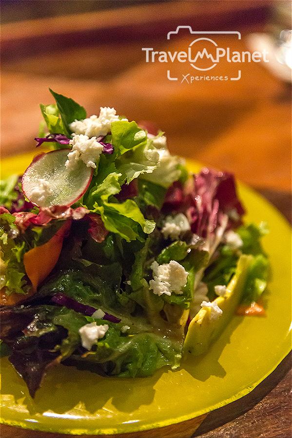 08-Salad