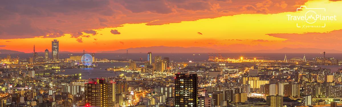 085-JapanRedLeaf-1819-Panorama