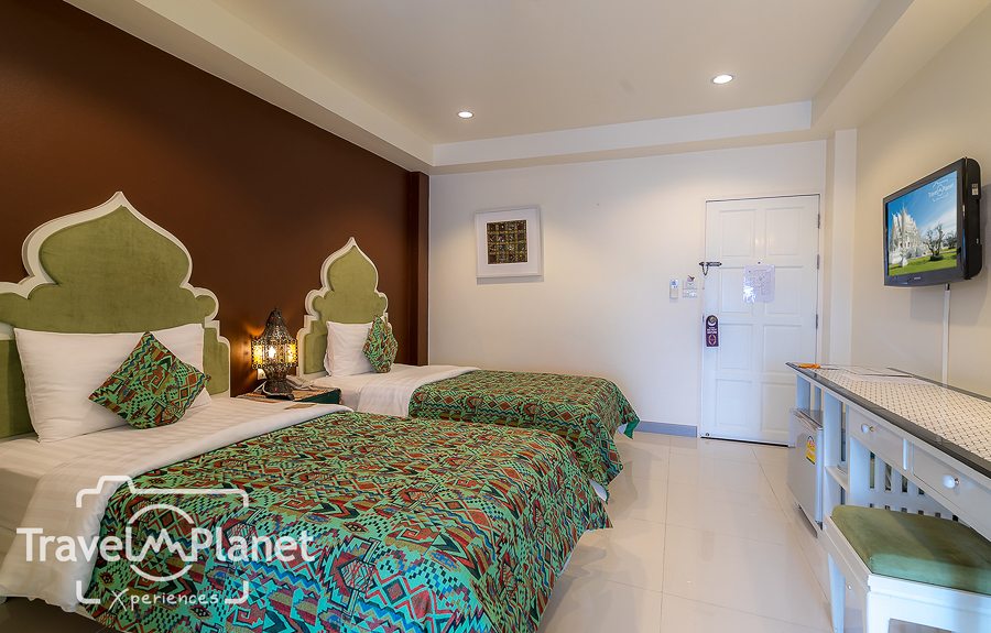 13-Chiangrai-0871