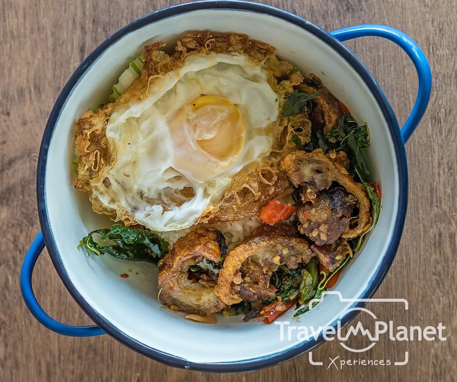 Cafe Kantary Prachinburi 304 คาเฟ่แคนทารี ปราจีนบุรี 304