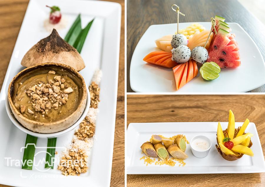 Amor Novotel Phuket Phokeethra โนโวเทล ภูเก็ต โภคีธรา