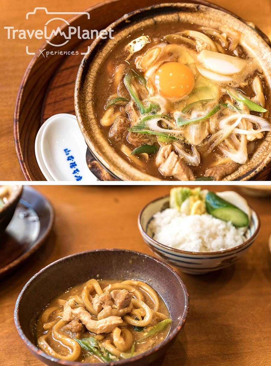 6 ร้านอาหาร นาโกย่า ออริจินัล ที่ต้องลองชิม Yamamotoya