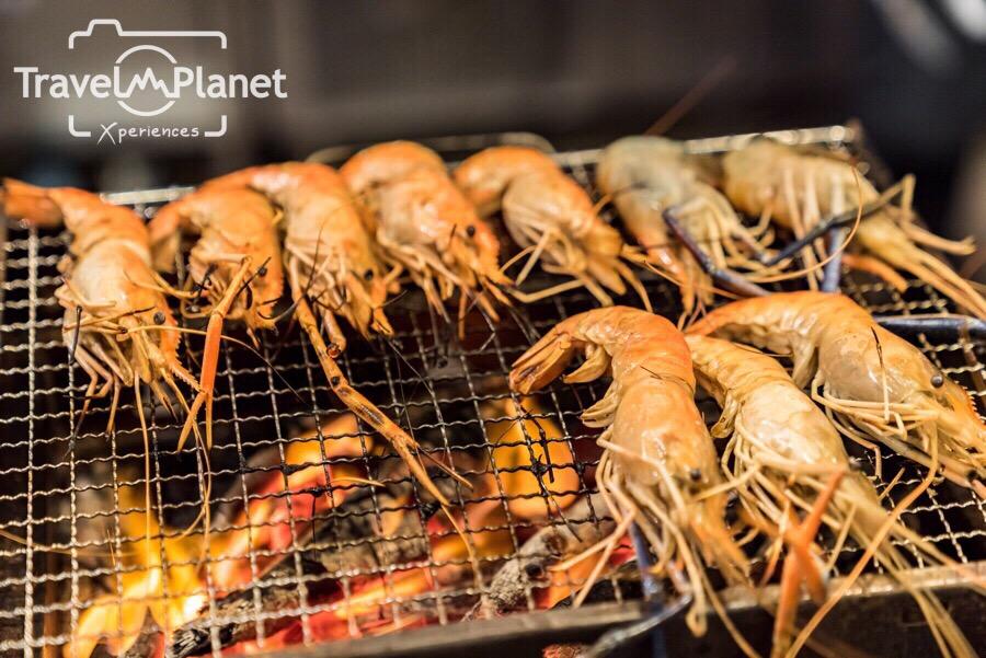 ที่สุดของคนรักชีส Grill and say CHEESE - Novotel Bangkok On Siam Square